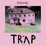 2 Chainz - Pretty Girls Like Trap Music Cover