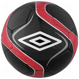 """2615844224 Humphreys - """"O Dior do mundo do futebol"""". Essa citação foi publicada no  jornal Daily Express da terça-feira"""