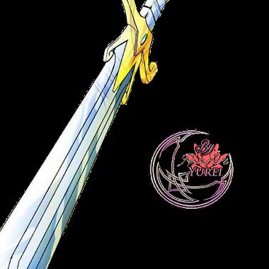 Espadaexcalibur-PNG
