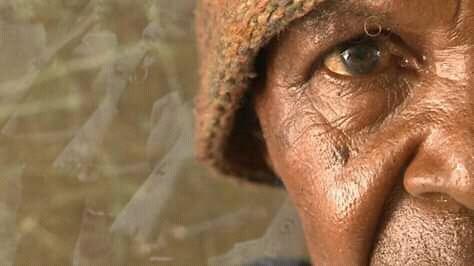 """Nigeria Treats Us Like Slaves, Only Biafra Can Save Us"" - Mazi Francis Njoku"