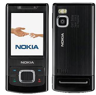Nokia-6500s-Flash-File