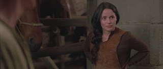 a knights tale laura fraser