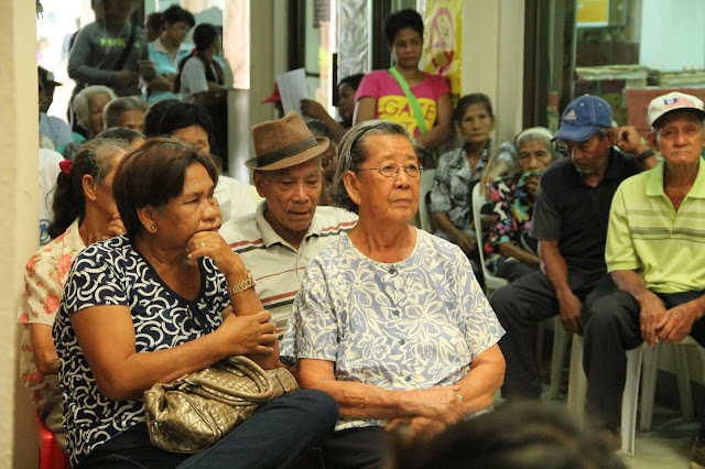 DSWD Social Pension Program for Indigent Senior Citizens (SPISC): ALAM NIYO BA ITO? Mga Dapat Malaman, Requirements and Procedure