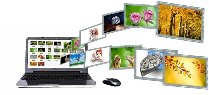 Imagens grátis e royalty free