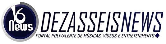 Download Mp3 na Dezasseis News