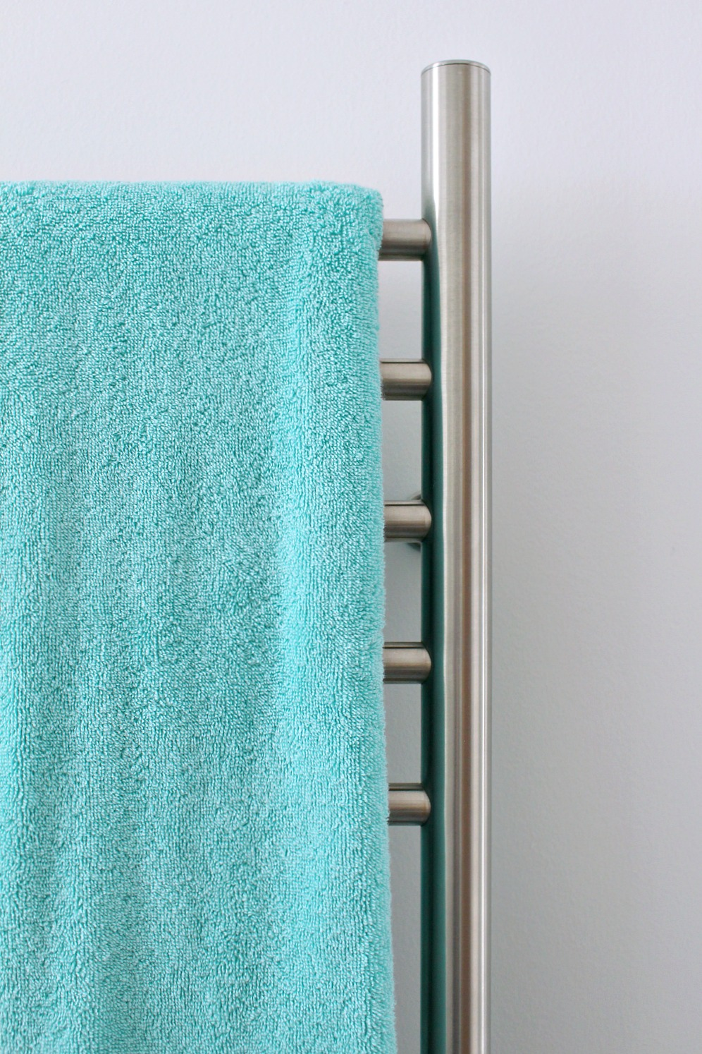 Where to buy towel warmers online