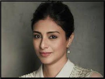 Tak Disangka, Inilah 7 Artis Bollywood Wanita Yang Lebih Tinggi Dari Aktor Pemeran Utama