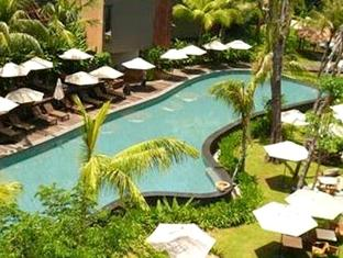 Life is too short lets share it 4days 3nights - Siloso beach resort swimming pool ...