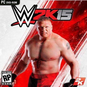 free-download-wwe-2k15-pc-game