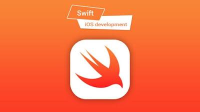 مميزات-لغة-سويفت-Swift