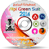 WPI Green Suit 2014 [ All in One Softwares ] Full Version