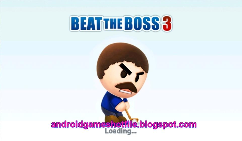 https://wpprozone.com/zw3f/beat-the-boss-1-mod-apk.html