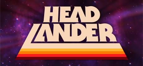 Baixar Headlander (PC) 2016 + Crack