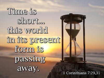 Image result for 1 corinthians 7