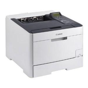 Canon i-SENSYS LBP7660CDN Driver and Manual Download
