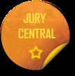 Jury Central technique de transition bruxelles