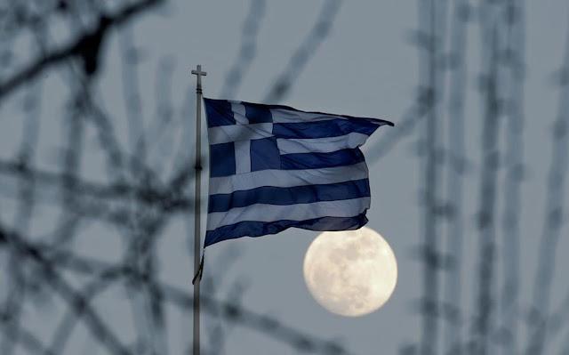 Ο Σόιμπλε προσπαθεί να αποσταθεροποιήσει την Ελλάδα
