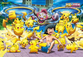 Watch Full Movie Online Free Pokemon The Movie Hoopa And The