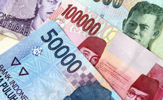 6 Perbedaan Uang Asli dan Uang Palsu