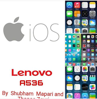 http://the-daffi.blogspot.co.id/2016/04/customrom-iphone-6s-for-lenovo-a536.html