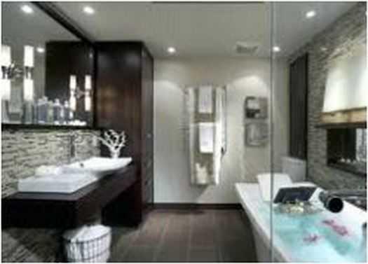 Bathroom Design I Spa Thailand that Makes You Happy