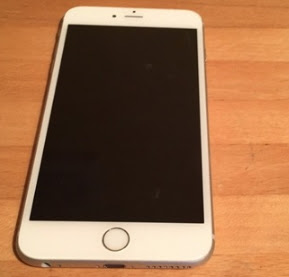 police steal iphone 6s vi lagos