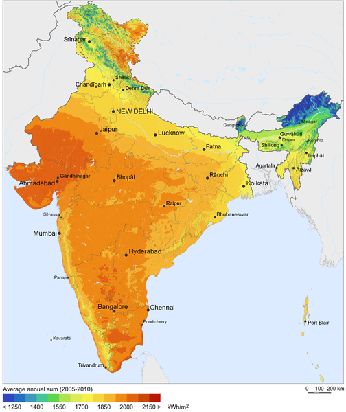 http://2.bp.blogspot.com/-8OH7CK4P1jA/UonMPDZv5xI/AAAAAAAAGuQ/hmNTiLnUFi8/s1600/Solar_Resource_Map_of_India.png