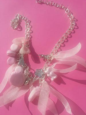 collana fimo alberta bijoux