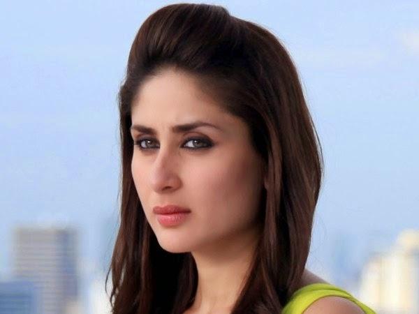 Top 10 Beautiful Indian Actresses  Top Ten Bollywood -4907