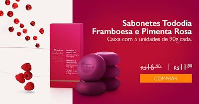 http://rede.natura.net/espaco/roquejoibesp/sabonete-em-barra-puro-vegetal-tododia-framboesa-e-pimenta-rosa-5und-de-90g-54852