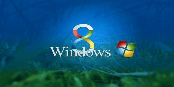 تحميل-جميع-نسخ-Windows-الاصلية-من-ويندوز-إكس-بي-إلى-ويندوز-10-بروابط-قانونية