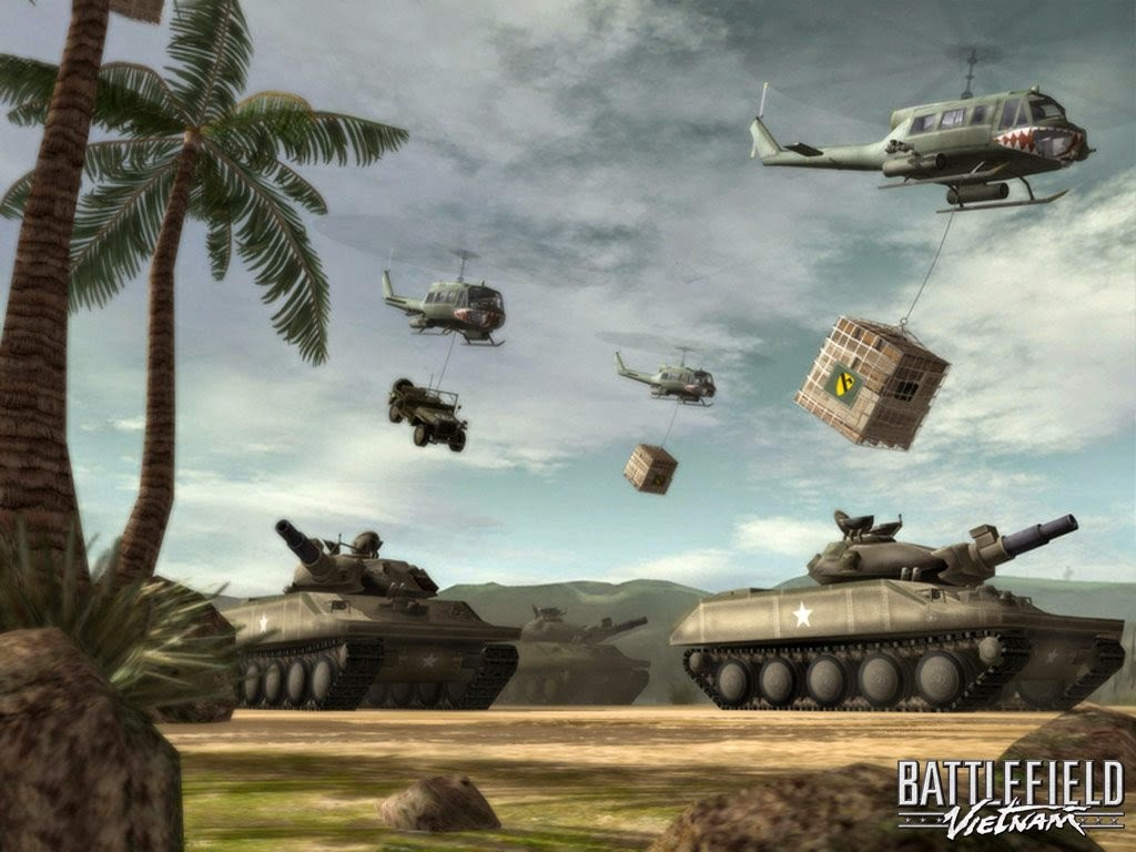Telecharger battlefield 1942 complet gratuit pc free ...