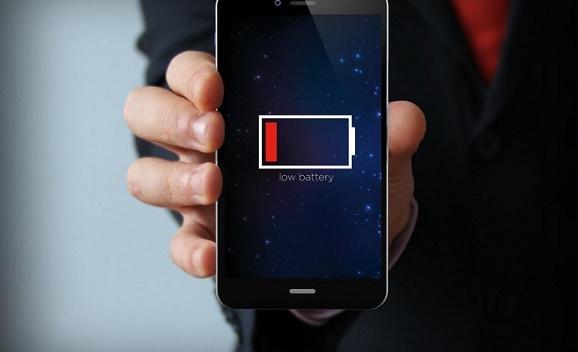 Tips and Trik 3 Langkah yang Efisien dan sederhana untuk mengisi Baterai Smartphone