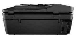 Impressora HP ENVY Photo 7820