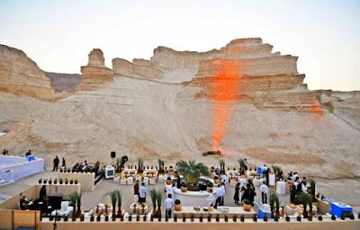 Casamento de religiões distintas volta a ser debatido em Israel