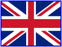 United Kingdom Kodi Addon