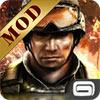 Modern Combat 3 : Fallen Nation Mod Unlimited Money apk data