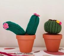 http://dhilosabrevas.blogspot.com.es/2014/03/cactus-primaverales.html