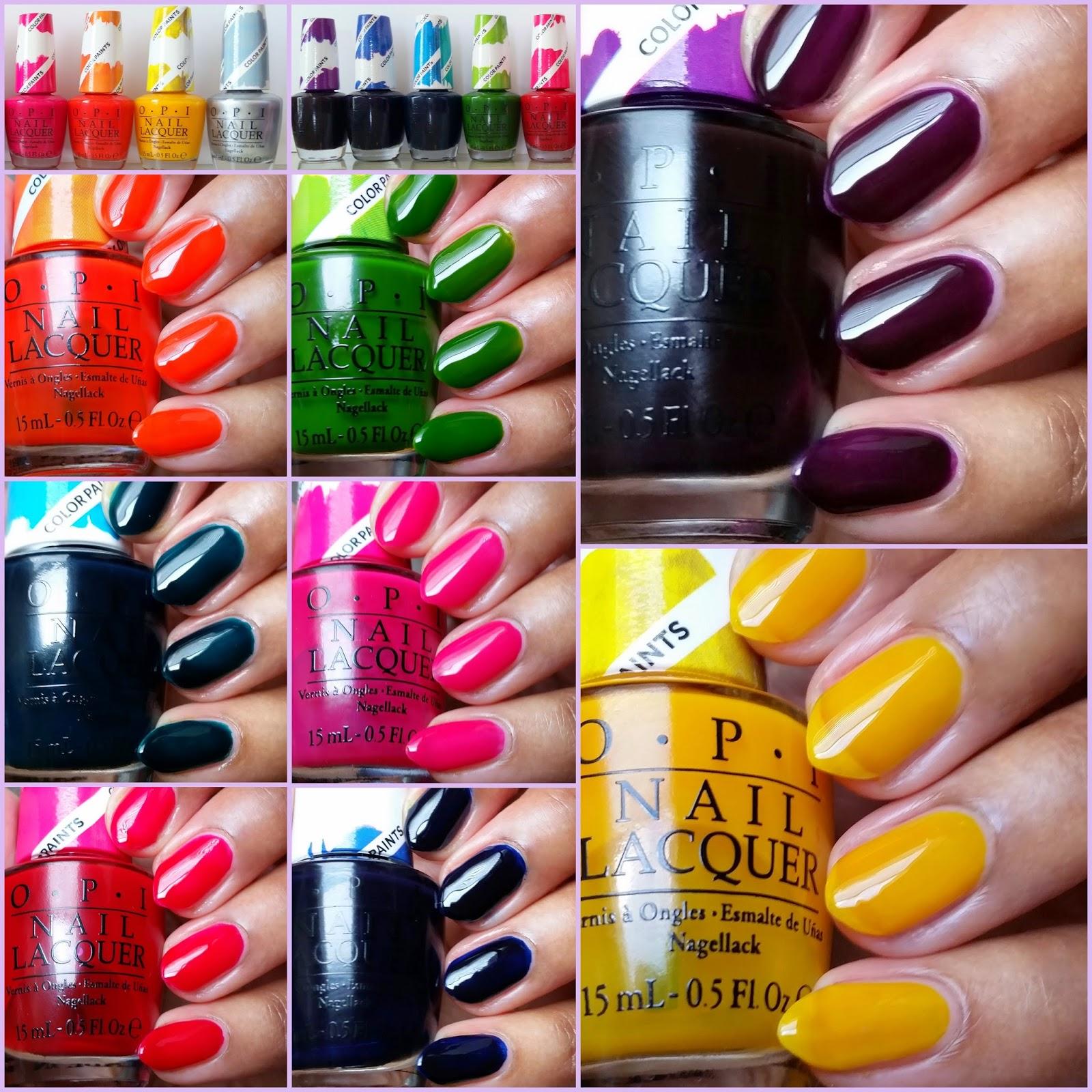 Chromatic Colors Silver Ppg Paint Formula
