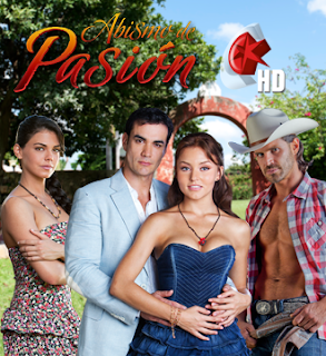 Abismo de pasion capitulo 154 online dating 1