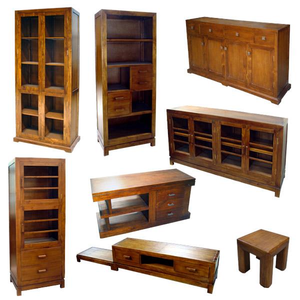 Toko Furniture Purwokerto Jual Murah Lengkap