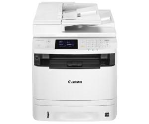 canon-imageclass-mf5960dn-driver