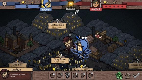antihero-deluxe-edition-pc-screenshot-www.deca-games.com-2