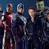 Vingadores: Ultimato é bom? – Critica (sem spoiler)