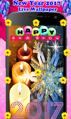 live wallpapers free download happy new year