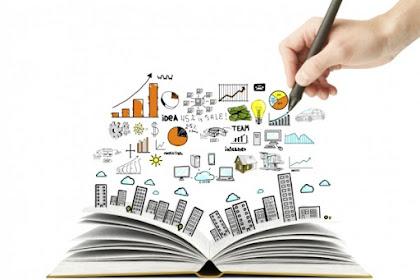Langkah Jitu Menentukan Strategi Bisnis yang Tepat