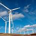 الخطر القاتل لتوربينات الرياح (طاقة الرياح)