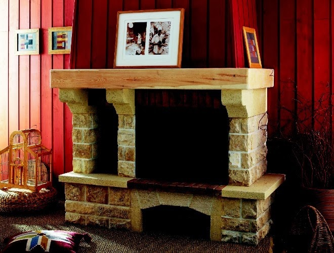 comment nettoyer les briques dune chemin cheminee. Black Bedroom Furniture Sets. Home Design Ideas
