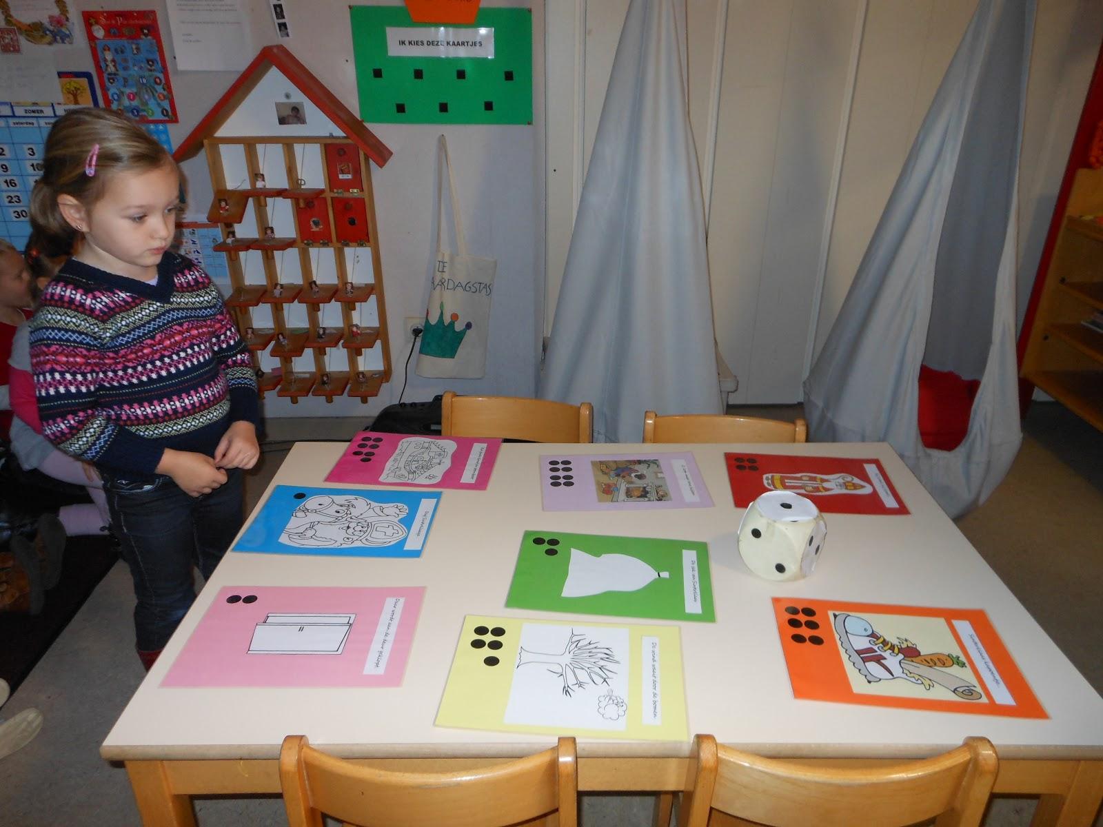 Kleurplaten Thema Sinterklaas.Pbs Voeren Thema Sinterklaas 2 3komo