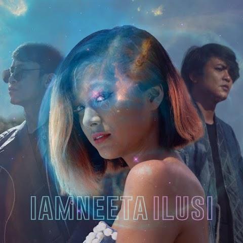 iamNEETA - Ilusi MP3